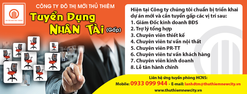 http://thuthiemnewcity.vn